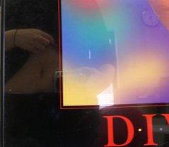 Amanda Davis | Diversity #2 | Sydney, Australia