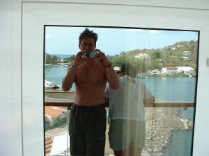 jb | suite slider | Antigua