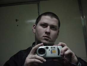 Marcin Szambelan   PKP Toilet Again   Warsaw / Train