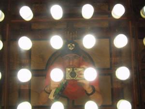 Paul Mc Namara   Roof Light Quadrants   Busanm Korea