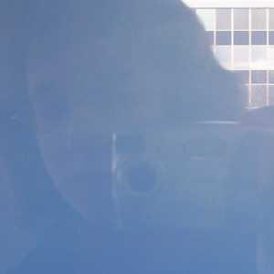 Emi Bryant | Deep Blue | Zany Brainy, Ardmore, PA