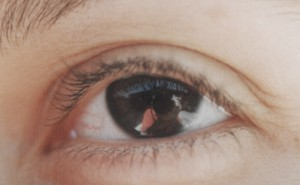Rodrigo Mattos | In your eyes | Rio de Janeiro