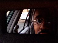 Amani | Rearview Mirror | CA