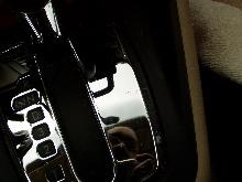 Amani   Inside car   Sacramento, CA