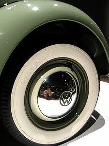 Felix Wang   Drivers Wanted 1959   Queens, New York