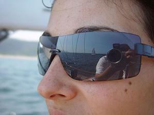 Rodrigo David | Do you see what I see? | Rio de Janeiro, Brazil