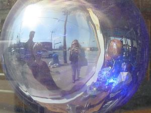 jessica | family circle | Deep Ellum, Dallas, TX, USA