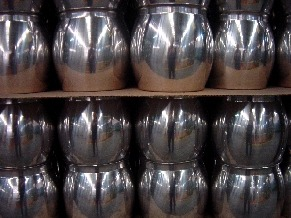 larnaud stibling | couscous | mohammedia, morocco (maroc)