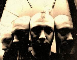 ralph 'RavS' sagan | play with yourself | brooklyn