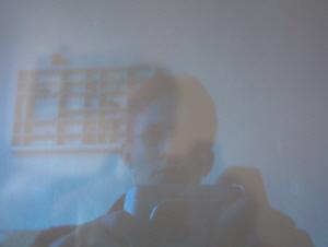 gj.bosman | blue | ede, NL