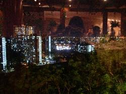 Jen B | The View | Penang, Malaysia