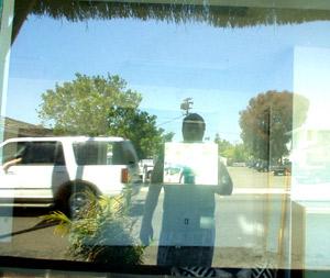 chris   Bamboo 2 U   Oceanside, California
