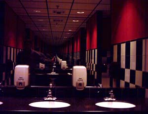 Charles Islas | Soap Dispensers | Plano, Texas