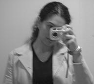 Karla Martinez | nerd status | CA