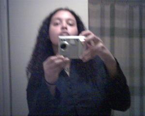 Joselle | My 23rd Birthday | New Jersey, USA