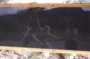sophie lefebvre | Trekking in Crete | Crete