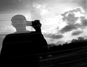 Todd | Rear Window | Berkeley CA