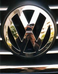 Kunal K | VW ad | Rue Bobillot, Paris