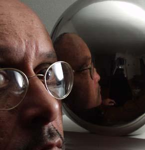 Jim Billups | light and Reflection