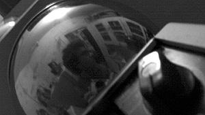 z korb | kitchen bowl | minneapolis