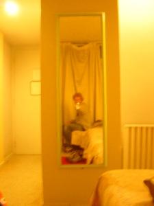 larnaud stibling | Hotel... | beni mellal, morocco (maroc)