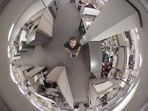 Matt Kane | Department of Hellth | Austin, Texas