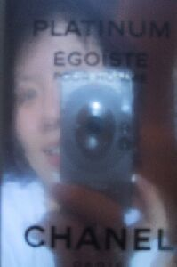 Angeline G. | Platinum | Singapore