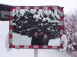 Tyrol, AT, Austria