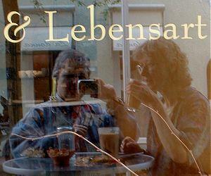 Liisa | Way of Life | Reutlingen, Germany