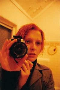 Pippa Buchanan | my winter coat | adelaide, australia