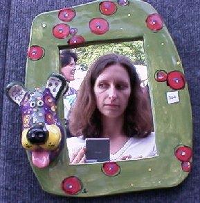 Laura Catherine | Seattle, WA