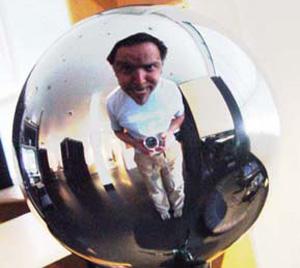 Jason Macza | Sphere Campaign | Lost Boys Studios, Vancouver BC
