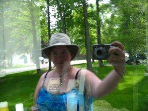 zagg james | green life | Ontario, Canada