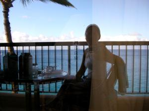 Sarah k | Maui Wowie | Maui, HI