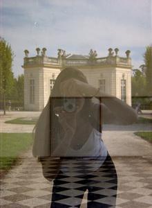 Coralie Mercier | Petit Trianon | Versailles, FR