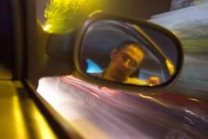 rcp | rcp in da car | viladecans