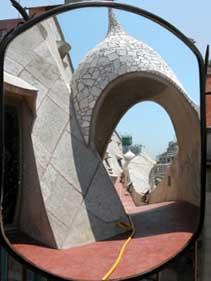 Fahri Basegmez | La Pedrera