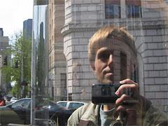 Jeff   Twice   Seattle