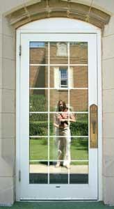 Jennifer Lund | Home Sweet Home | mitchell, sd