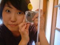 Kaoru | with a cutie | Japan