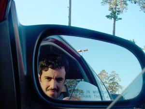 Ezekiel Munoz | car crusin on texas | woodlands, texas