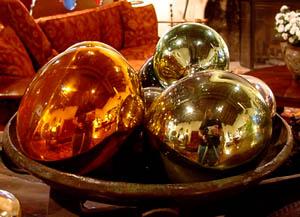 Josh Barnett | Spherical | Tucson, Arizona; unfortunately