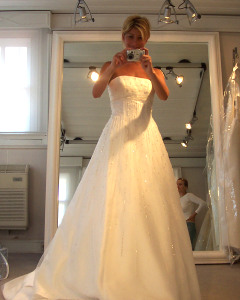 Yeliz Afyonoglu | be married soon..... | Turkey