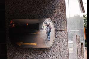 Yoshi | This way | St. Louis