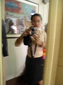 Borneo,
