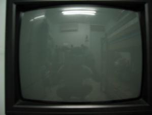Jerry | TV image