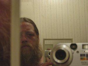 Dale | Mirror Three