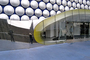 Birmingham, England, United Kingdom
