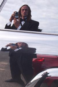 johnny boucher   tuxedo'd   massachusetts