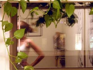 Corie | inside out | brookyln, ny